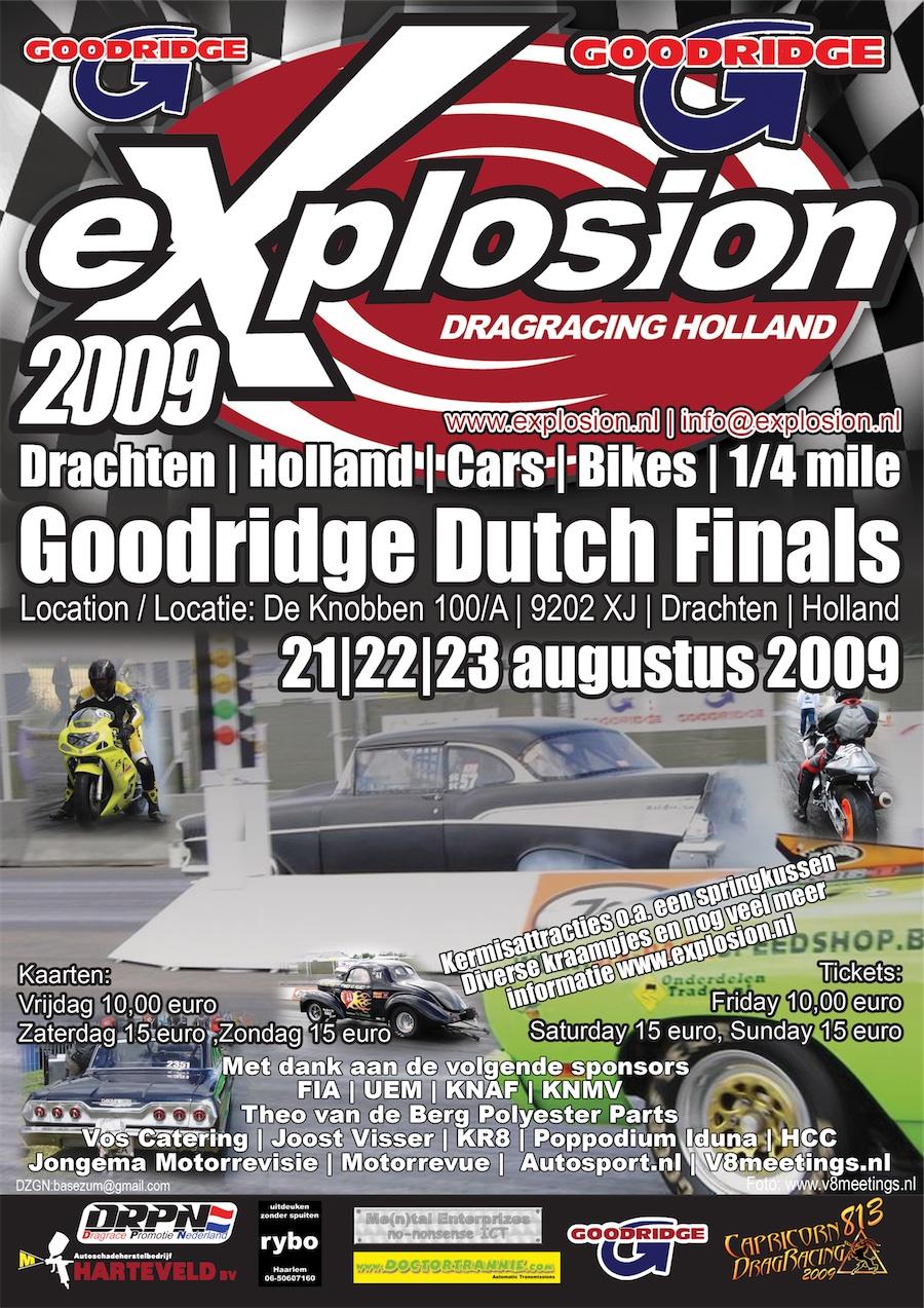 2009-Dragrace-flyer-augustus