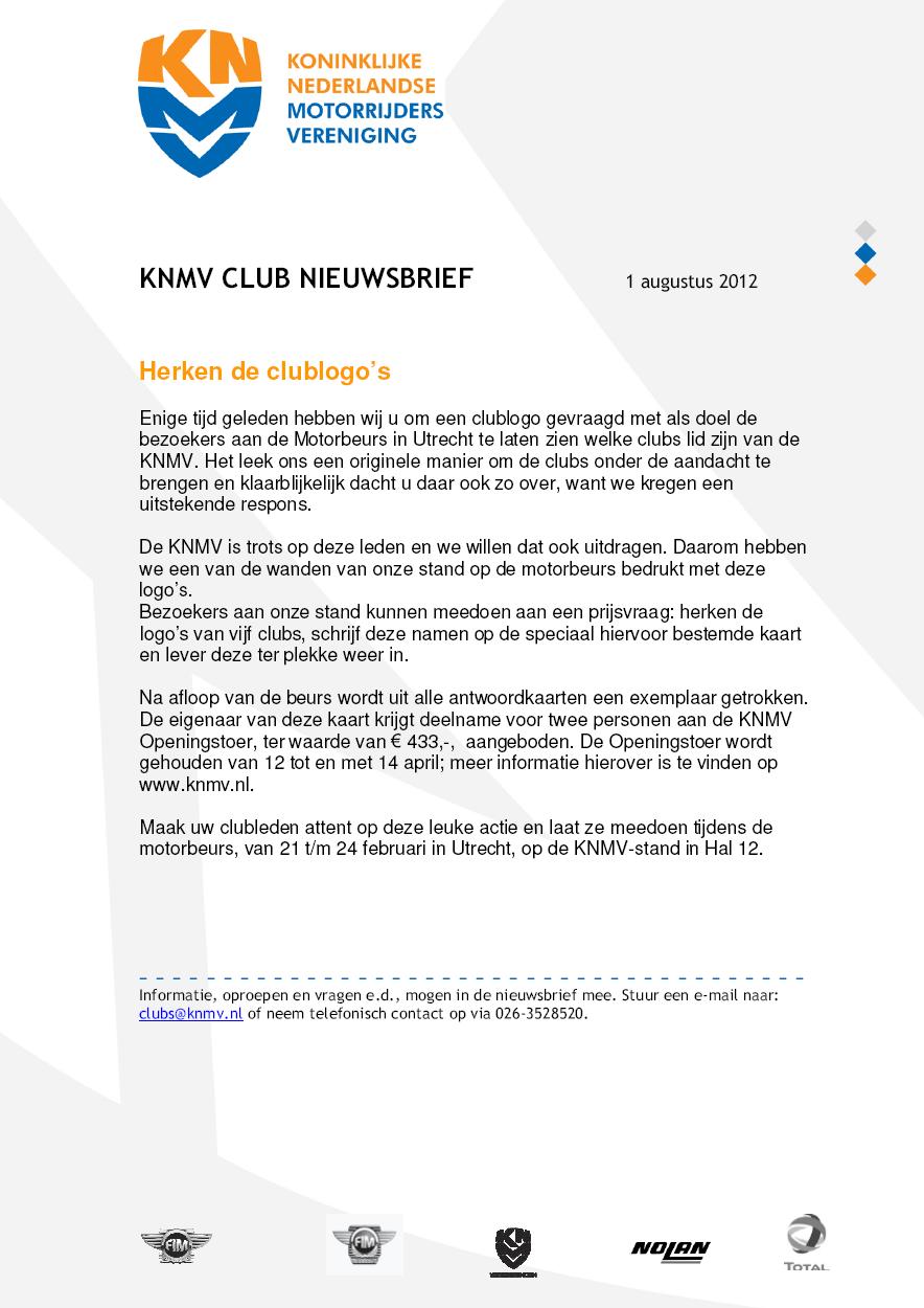 knmv2013-1