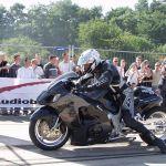 2003 St. Truiden - Explosion Dragracing