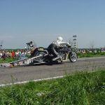 2000 Lelystad - Explosion Dragracing