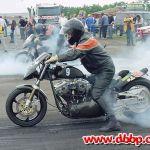 2002 Drachten 2 - Explosion Dragracing