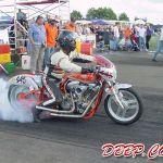 2002 Drachten 3 - Explosion Dragracing