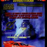 1998 Harlingen dragracing