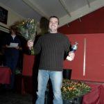 2003 Prijsuitreiking - Explosion Dragracing