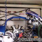 2002 SantaPod 3