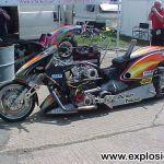 2002 SantaPod 2